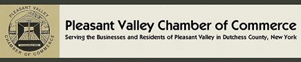 Pleasant Valley Chamber of Commerce